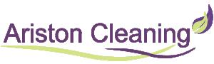 Ariston Cleaning London